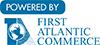 First Atlantic Commerce